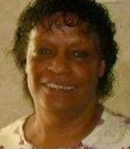 Marjorie  Branch