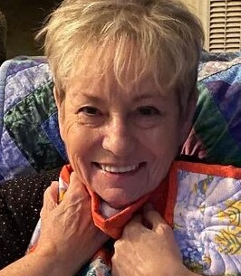 Cheryle Magorno