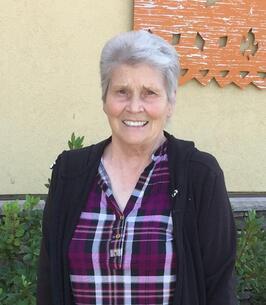 Wanda Newton